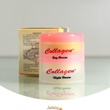 Collagen Beauty Skin Cream