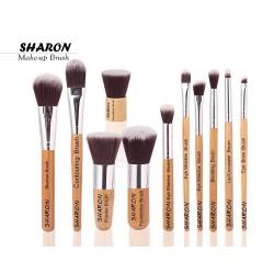 Sharon Maka-Up Brush