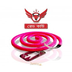 Red Cow mosquito coil