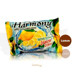 Harmony Soap (Lemon)