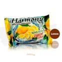 Harmony Soap (Lemon)