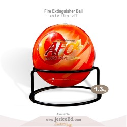 Fire Extinguisher Ball  (AFO)