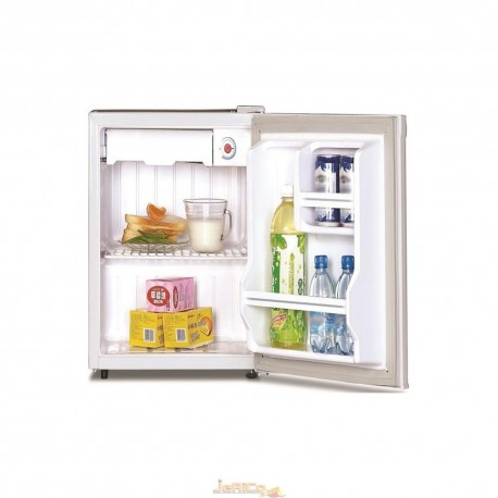 Sharp Minibar Refrigerator-47