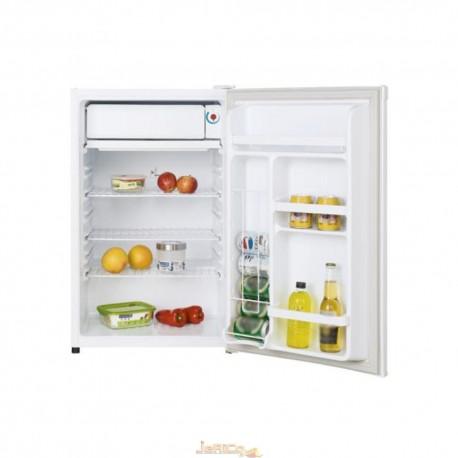 Sharp Minibar Refrigerator-90