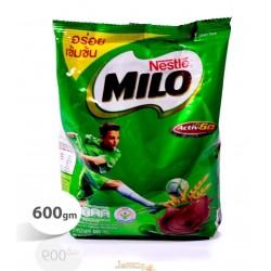 Milo 600gm