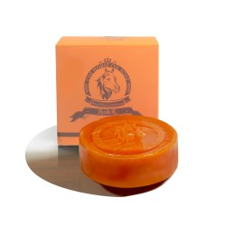 Royal Horse Oil Soap