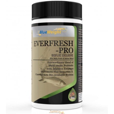 EverFresh Pro (Probiotic) 500gm