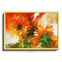Sun Flower-3