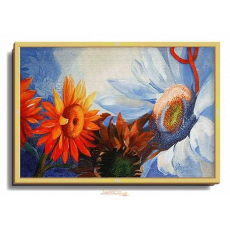 Sun Flower-5