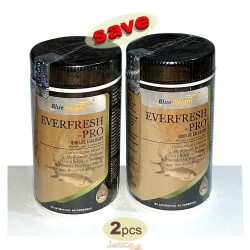 EverFresh Pro, Multi Strain Probiotic-500gm