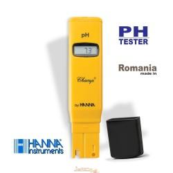 Hanna PH Tester HI98106