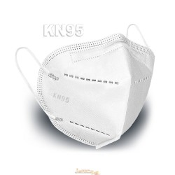 Face Mask/ Anti UV Face Mask / Anti Dust Mask