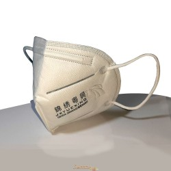 KN90 Face Mask/ Anti UV Face Mask / Anti Dust Mask/ Anti Vecterial face mask