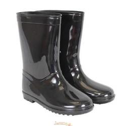 JSD Gum Boot