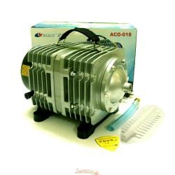 Resun ACO-018 Airr Pump