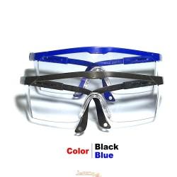Protective eye Glass