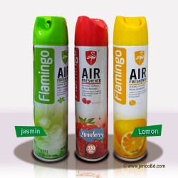 Flamingo Air Freshner 330ml