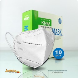 KN95 Face Mask/ Anti UV Face Mask / Anti Dust Mask/ Anti Vecterial face mask
