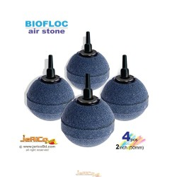 Biofloc Air Stone 4pcs