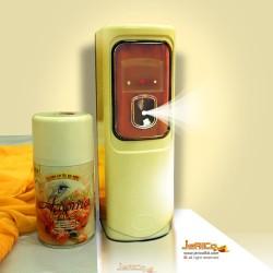 Auto Air Freshener-22