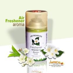 Air Freshener (NoBlige)