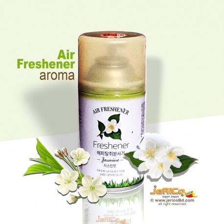 Air Freshener Aroma (Freshener)  Korea