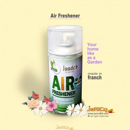 Air Freshener Aroma (Jaadco)  French