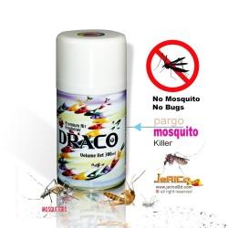 Mosquito Killer, Vita Care Aerosol Mosquito Killer